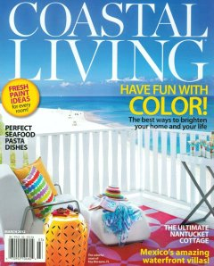 costal-living-march2012